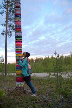 Oranki, Finland