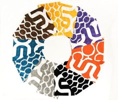 Swatch Pack  Any fabric in my shop  Up to 6 by ThePillowPeople, $3.00