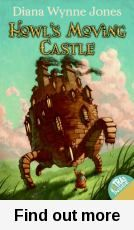 Booktopia has Howl's Moving Castle, World of Howl by Diana Wynne Jones. Buy a discounted Paperback of Howl's Moving Castle online from Australia's leading online bookstore. Howl's Moving Castle, Diana, Roald Dahl, This Is A Book, The Book, Arabian Nights, The Song Of Achilles, Castle Series, Neil Gaiman