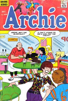 Buy Archie by Archie Superstars and Read this Book on Kobo's Free Apps. Discover Kobo's Vast Collection of Ebooks and Audiobooks Today - Over 4 Million Titles! Archie Comics Characters, Archie Comic Books, Vintage Comic Books, Vintage Comics, Vintage Stuff, Vintage Art, Book Cover Art, Comic Book Covers, Archie Comics Riverdale