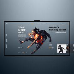 Store on behance web design agency, web ui design, web design company Design Web, Web Design Tutorial, Online Web Design, Minimal Web Design, Web Design Quotes, Logo Design, Web Design Trends, Web Design Company, Design Agency