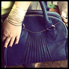 Urban Expressions - NEW! I need this bag............