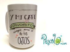 Mugs, Tableware, Planner Decorating, Personalized Cups, Dinnerware, Tumblers, Tablewares, Mug, Dishes