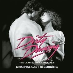 Dirty Dancing - dirty-dancing Photo