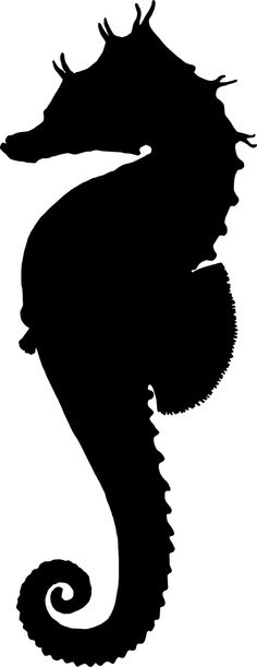 geisha silhouette - Google'da Ara