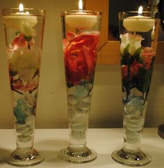 sexy ideas for your room Romantic Bedroom Decor, Bedroom Ideas, Candle Centerpieces, Candles, My New Room, My Room, Sexy Gifts, Romantic Dinners, Diy Arts And Crafts