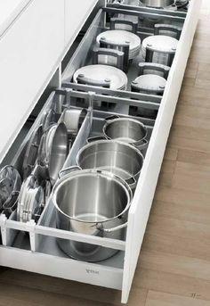 cassetto-cucina-49461-6619303.jpg (408×593)
