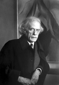 """Alfred Stieglitz (1864 – 1946) was an American photographer. Stieglitz gained fame for both his photography and his writing about photography's place in relation to painting and other art.    While other photographers were creating Pictorial views of the world and images that """"represented"""" art, Alfred captured clean """"straight"""" images that were simply meant to be art itself, pioneering the idea that a photo should be about the subject, moment, and artist's vision."""