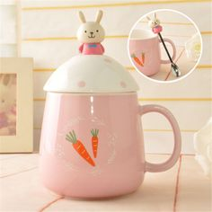 Cheap Mugs, Buy Directly from China Suppliers:   The item you selected is a high quality on a with competitive price.       You would like it!!!     Material :