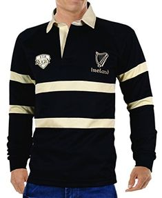 Full Time Rugby Harp Breathable Rugby shirt (Medium) 100% Breathable Fabric (Barcode EAN = 5060433774577). http://www.comparestoreprices.co.uk/december-2016-5/full-time-rugby-harp-breathable-rugby-shirt-medium-.asp
