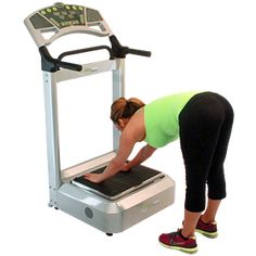 strength positions core strength directions stand on the