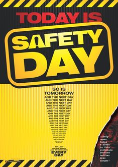 Australia's Largest and Cheapest Range of Quality Workplace Health and Safety Posters to promote Health & Safety Issues in your workplace.