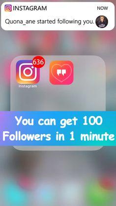 Hot Likes and Captions Plus Auto Followers Instagram, Instagram Follower Free, Instagram Apps, Story Instagram, Floor Plan Symbols, Heart App, Instagram Symbols, Ipad Hacks, How To Get Followers