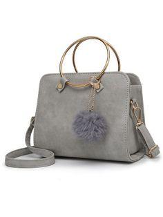0e7ffafbdc63 2017 New Women Handbag Cross Body Bag Female Handbags Flap Small Leather  Shoulder Bags Top Handle Women Tote Bag Bolsas Feminina