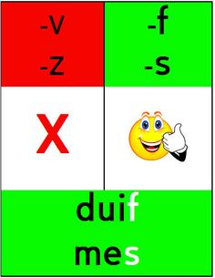 Spelling For Kids, Lia, Diy And Crafts, Language, Education, Logos, Poster, Dyslexia, Grammar