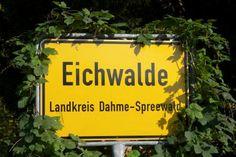 eichwalde_02.jpg