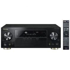 Pioneer VSX-923-K