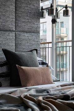 apartamenty-v-londone-9