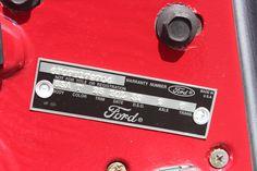 Ford Mustang Base | eBay