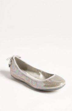 Maria Sharapova by Cole Haan 'Air Bacara' Flat available at Nordstrom