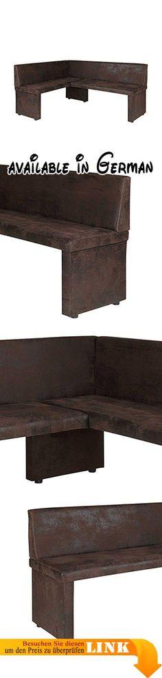 B01GEJPLLS  Nené Stuhl - grün 44 x 49 cm h 80 cm Sitzhöhe 46 cm