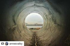 Lys i enden av tunnelen. #reiseliv #reisetips #reiseblogger  #Repost @annesvalby with @repostapp  #visittrondheim #exploretrondelag #norge #norway #ig_europe #ig_scandinavia #dreamchasersnorway #pocket_norway #imagesofnorway #everydaybergen #dreamynorway #norway_photolovers #norway2day #bns_ladies #bns_norway #ourwayisnorway #norwegianhiking
