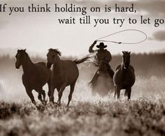 Quotes By Cowboys. QuotesGram