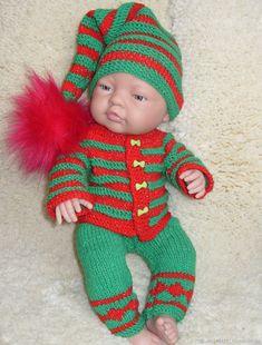 Crochet Mens Scarf, Knit Crochet, Baby Knitting, Dolls, Knitting Patterns, Sacks, Tejidos, Bebe, Knitting And Crocheting