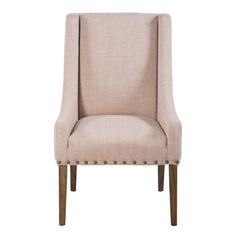 Westwood Dining Chair