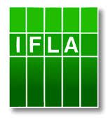 IFLA Guidelines for Library Services For Young Adults Teen Library, Library Services, Tech Companies, Bar Chart, Company Logo, Logos, Young Adults, Teachers, Learning