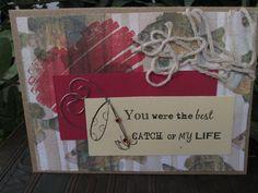 Novelty gift. gift basket for him. mens gift box. mens gift set