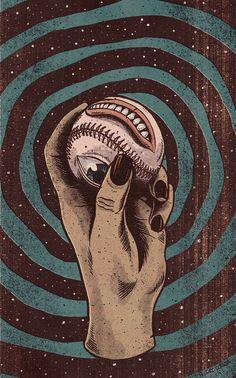 Acid Trip Art, Images Murales, Eyes Artwork, Psychadelic Art, Psy Art, Funky Art, Hippie Art, Art Drawings Sketches, Street Art Banksy