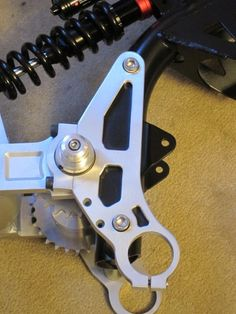 Motoped - Page 7 - Motorized Bicycle Engine Kit Forum