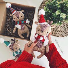 """610 Likes, 28 Comments - Nadia (@kissmeowstudio) on Instagram: """"Добрый день, дорогие друзья скоро зима, Новый год ✨ и поэтому самое время рассказать вам о том,…"""""""