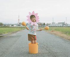 Rock'n Flower | Flickr - Photo Sharing!
