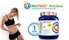 BioTrust Nutrition is a prominent supplement with quality, clinically tested Protein Powder Reviews, Low Carb Protein Powder, 7 Day Diet Plan, Weight Loss Diet Plan, Protein Supplements, Natural Supplements, Bio X4 Reviews, Vital Reds, How To Slim Down