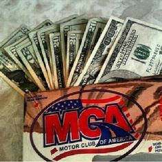You could make money by making a small $40 investment and start making $100 or more