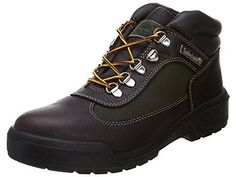 Looking for the perfect Timberland Durable Field Boot Mens Style: Size: 9 M Us? Please click and view this most popular Timberland Durable Field Boot Mens Style: Size: 9 M Us. Timberland Premium, Fashion Shoes, Mens Fashion, Timberland Boots, Hiking Boots, Shoe Boots, Industrial, Construction, Stuff To Buy