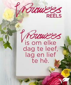 Discover recipes, home ideas, style inspiration and other ideas to try. Woman Quotes, Me Quotes, Afrikaans Quotes, Inspirational Qoutes, Affirmations, Prayers, Day, Friendship, Motivation