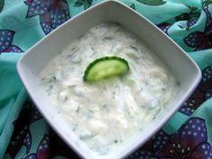 salsadekebab