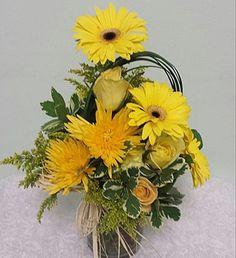Sunsational (Rutland Beard Florist in Catonsville, MD)