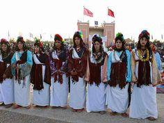 dance femme maroc - Recherche Google