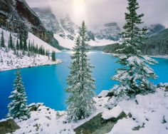 Banff National Park, Alberta, Canada by Rodney Lough Jr Take Better Photos, Great Photos, Cool Pictures, Interior Photography, Amazing Photography, Nature Photography, Bob Ross, Alfred Stieglitz, 404 Page