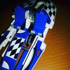 #car #lego #legoo #legomania #legos #legostagram #legominifigures by sebastianluckyhan