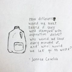 How different would we treat people?/// Poetry, poem, quote, quotes about strength, poem for teens, anxiety poem, anxiety quote, dealing with anxiety, anxiety relief, faith, overthinking, depression, truths, deep, positive, Jennae Cecelia quotes, poetry, beautiful poems about life, poems for teens, feelings, love, inspiration, quotes to live by, motivational, for success, for life, self-love, self-confidence, self-care, drawing, sketch,