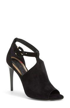 Burberry 'Luddington' Sandal (Women) | Nordstrom