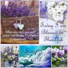 48419585_491281954728061_2562474516399783936_o (64 pieces) Good Morning Greetings, Good Morning Quotes, Kimberly Jones, Color Of The Day, Beautiful Collage, Sweet Quotes, Bible Quotes, Bible Verses, God Is Good