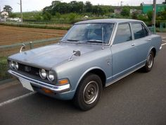 View our large collection of used Toyota Corona 4 doors mid-size cars for sale at great prices. Toyota For Sale, Toyota Corona, Mid Size Car, Used Toyota, Toyota Cars, Cars For Sale, Trucks, Cars For Sell, Truck