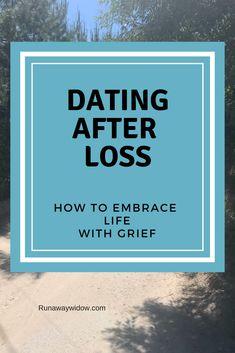 premier dating online