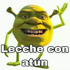 Funny Spanish Memes, Spanish Humor, Cute Memes, Funny Memes, Hilarious, Mcr Memes, Stupid Memes, I Want To Know, I Don T Know